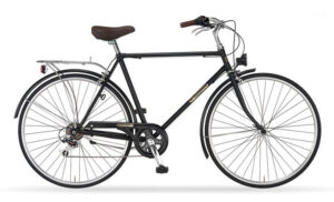Foto biccletta Blog Fashion Strores far funzionare la bicicletta