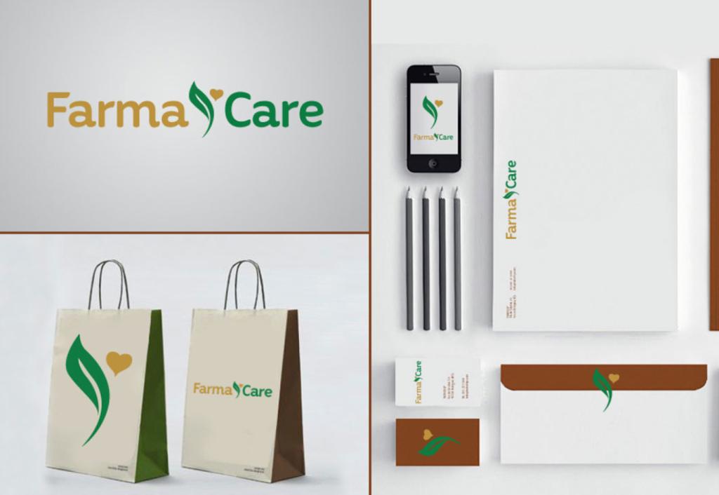 1-comunicazione-grafica-farmacare-logo-clou