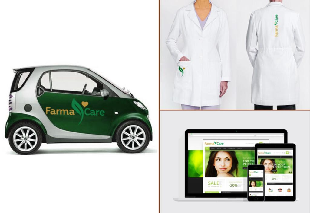 1-comunicazione-grafica-farmacare-logo-clou2