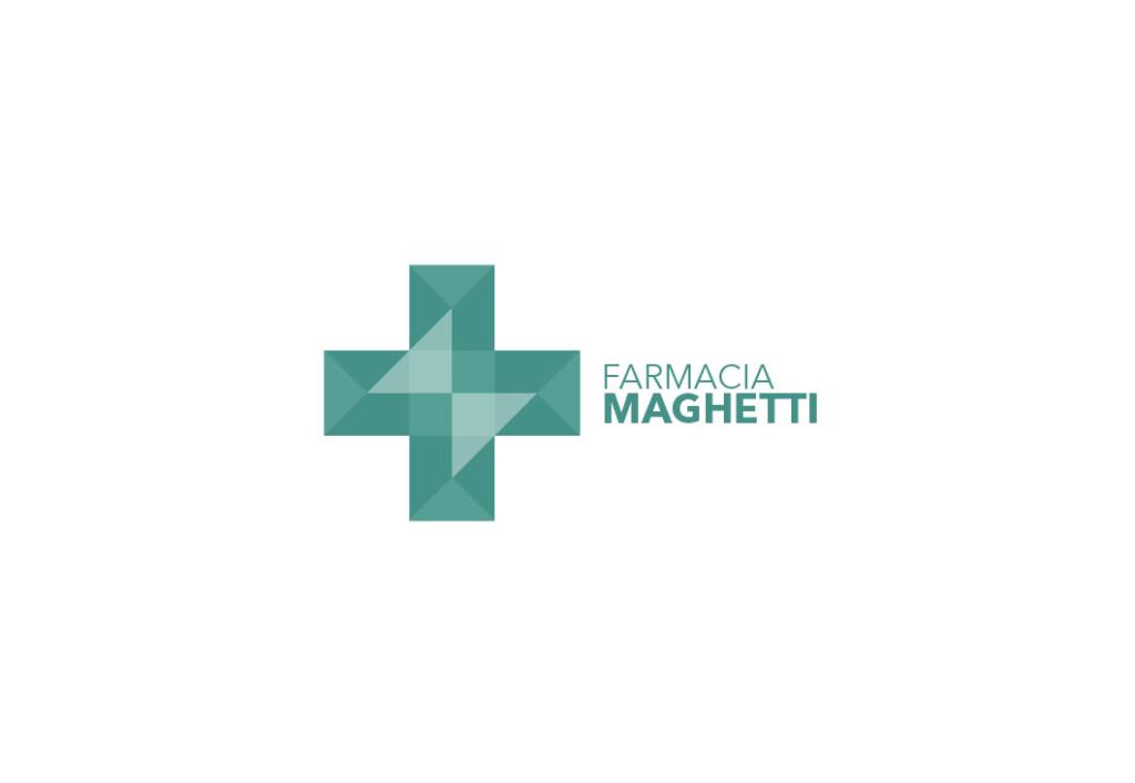 2-comunicazione-grafica-farmacia-maghetti-logo-clou
