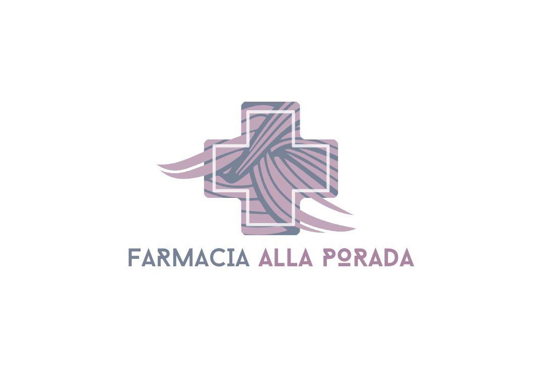 3-comunicazione-grafica-farmacia-alla-porada-logo-clou
