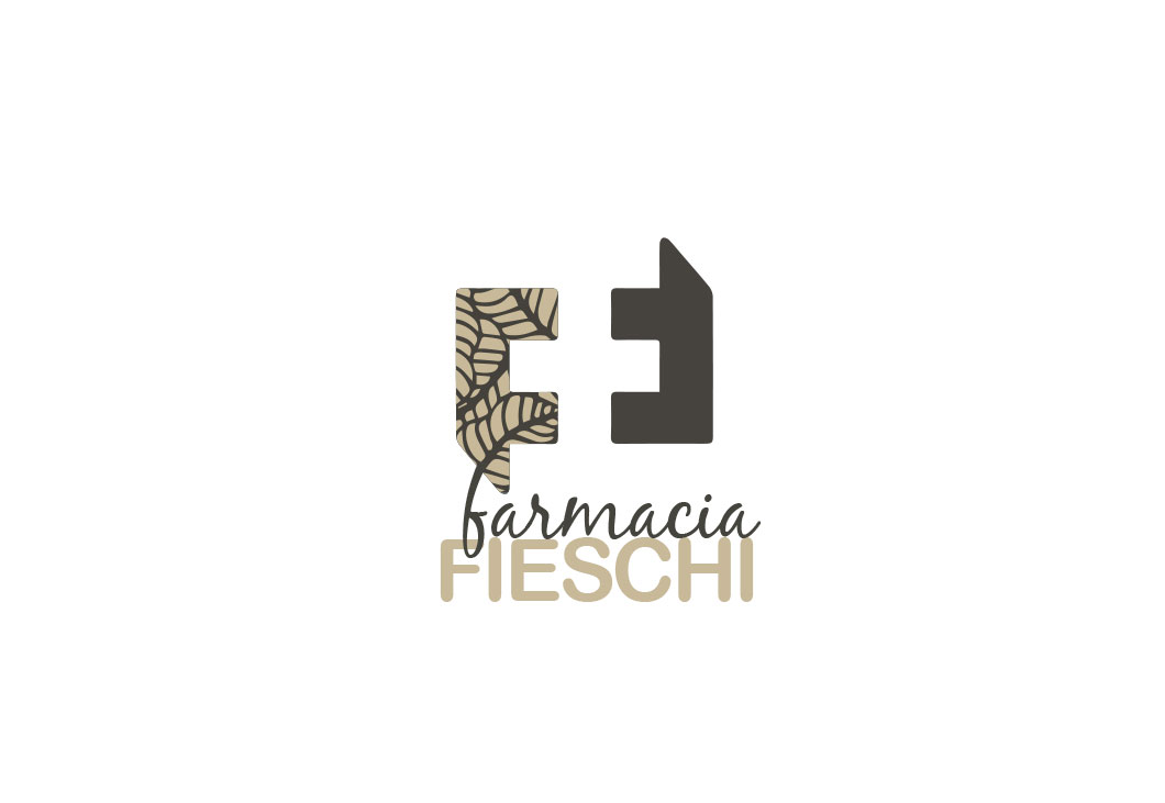 4-comunicazione-grafica-farmacia-fieschi-logo-clou