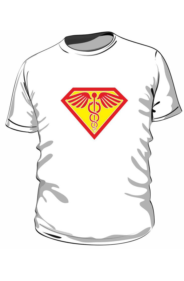 9-comunicazione-T-shirt-Supereroe-ByClou