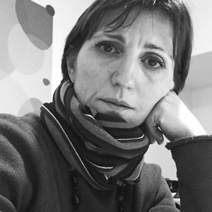 Simona Villa