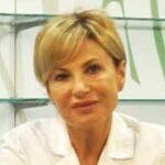 Dott.ssa Anna Colaiori