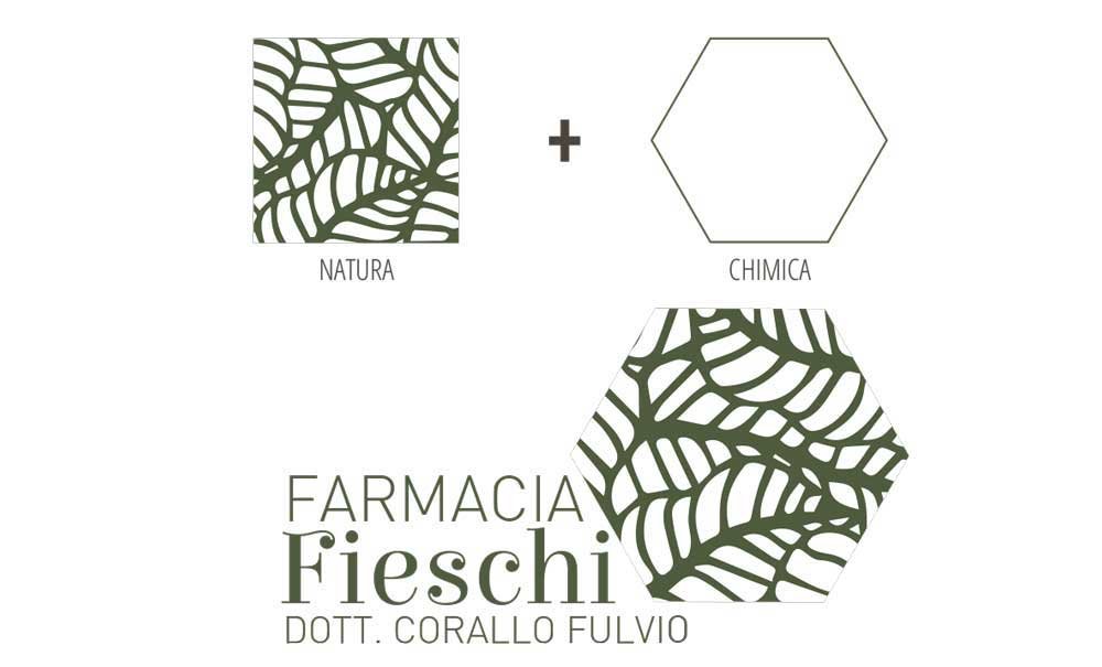 Clou-progetto-grafico-Farmacia-Fieschi-6