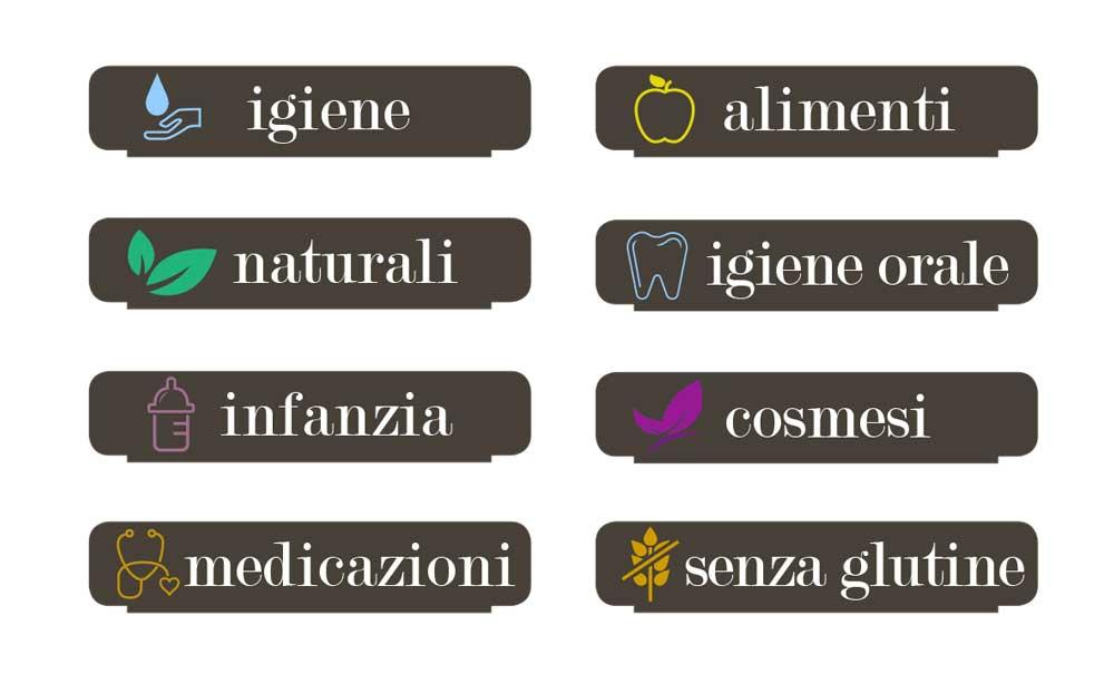 Clou-progetto-grafico-Farmacia-Fieschi-7