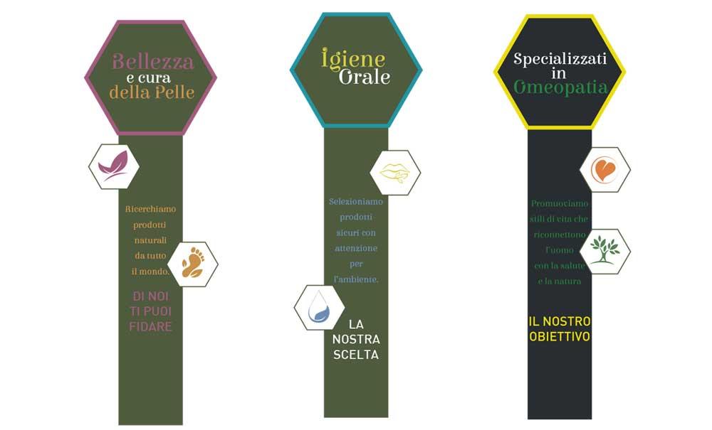 Clou-progetto-grafico-Farmacia-Fieschi-8