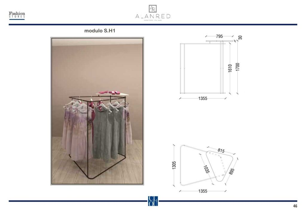 STORE-DESIGN-CONCEPT2_opt-46