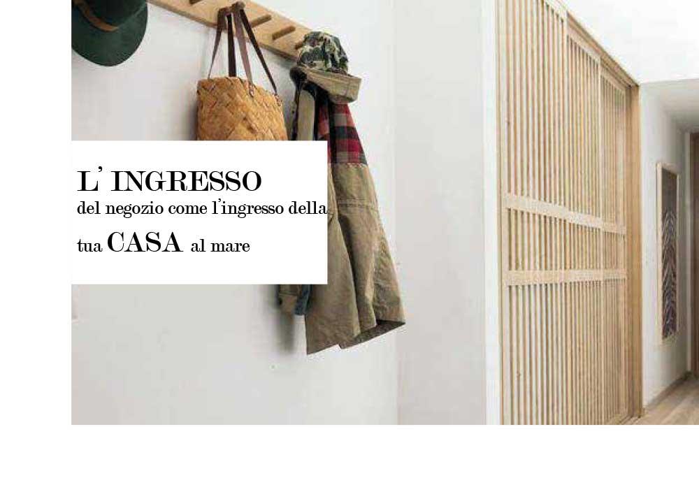 Moodboard-Milano-Marittina-bassa-12