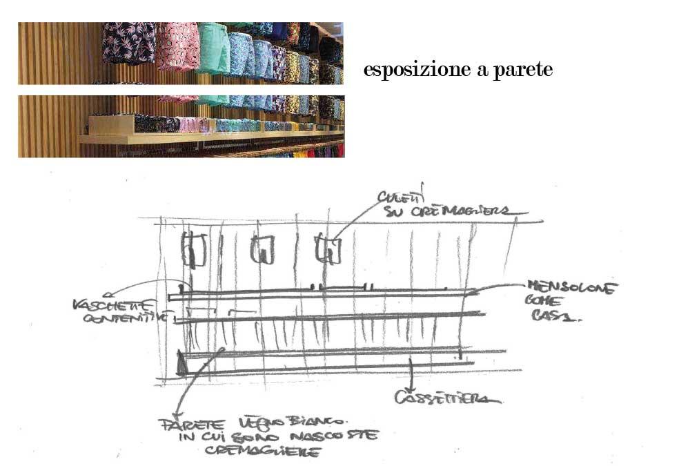 Moodboard-Milano-Marittina-bassa-23