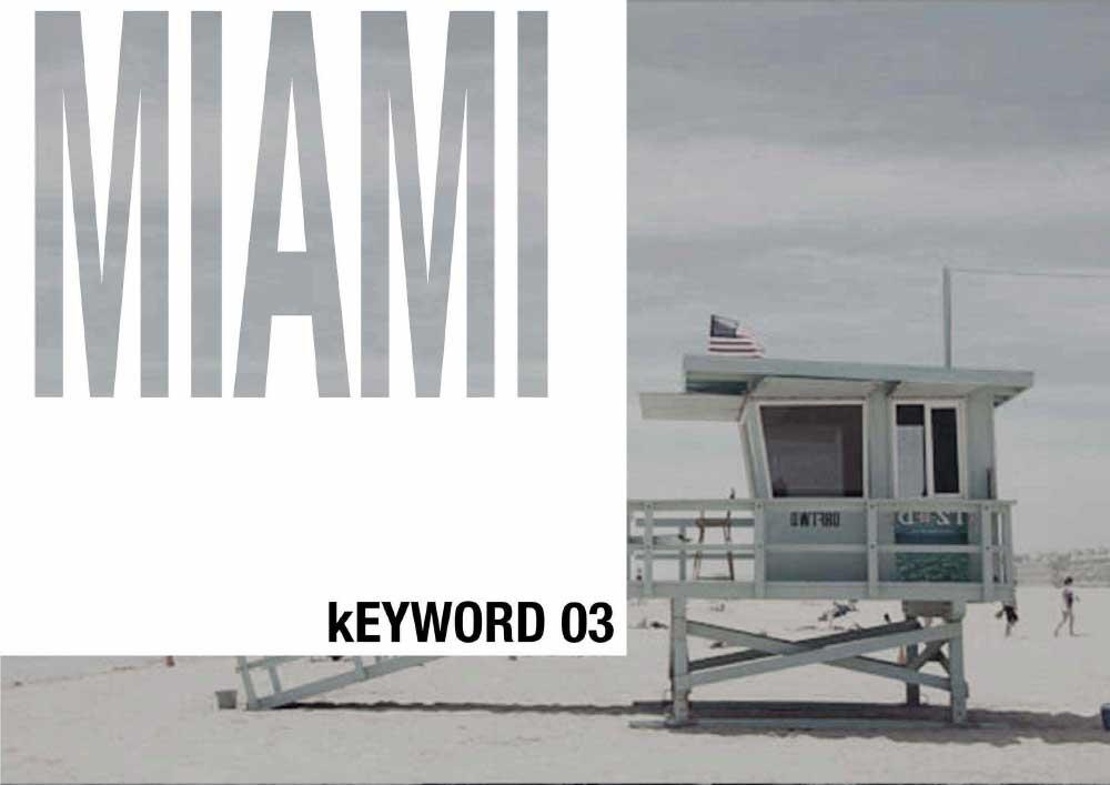Moodboard-Milano-Marittina-bassa-4