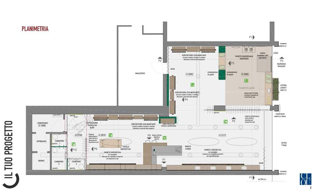 Progetto-Store-Milano-Marittima-2