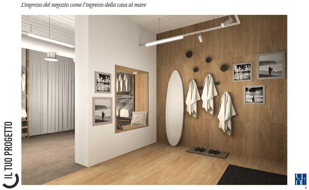 Progetto-Store-Milano-Marittima-3
