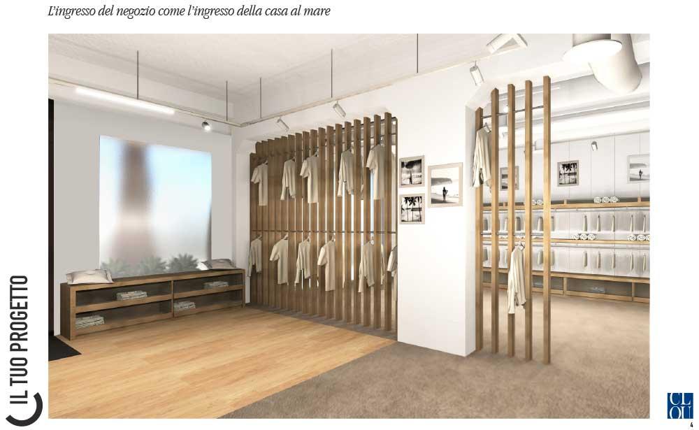 Progetto-Store-Milano-Marittima-4