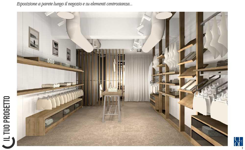 Progetto-Store-Milano-Marittima-7