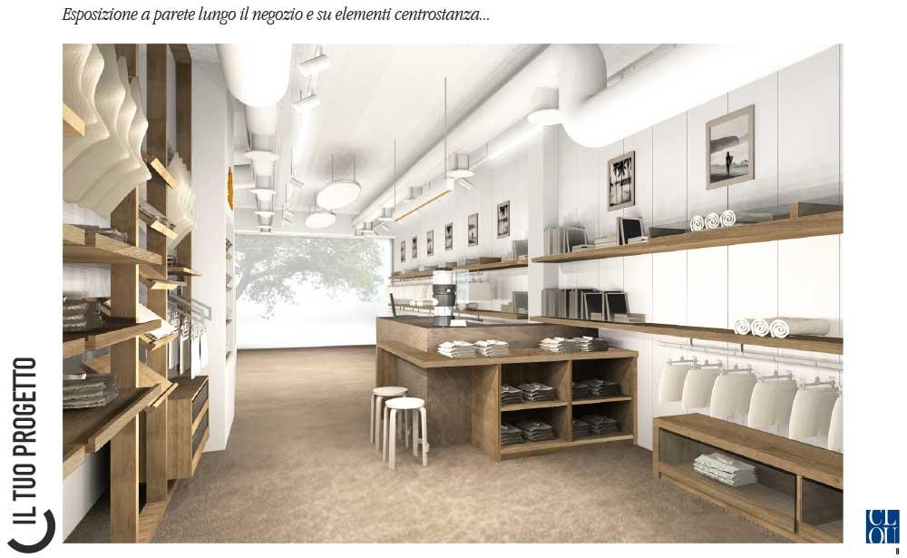 Progetto-Store-Milano-Marittima-8