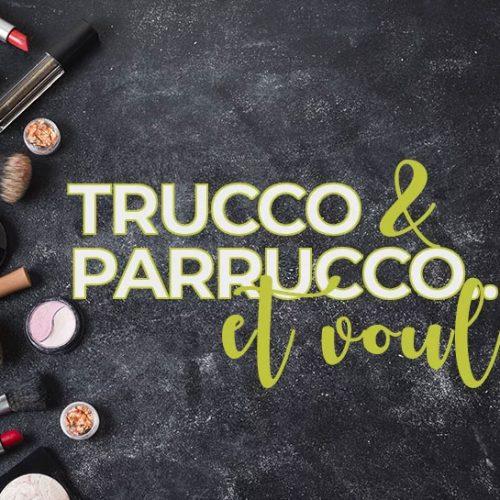 blog-clou-trucco-parrucco